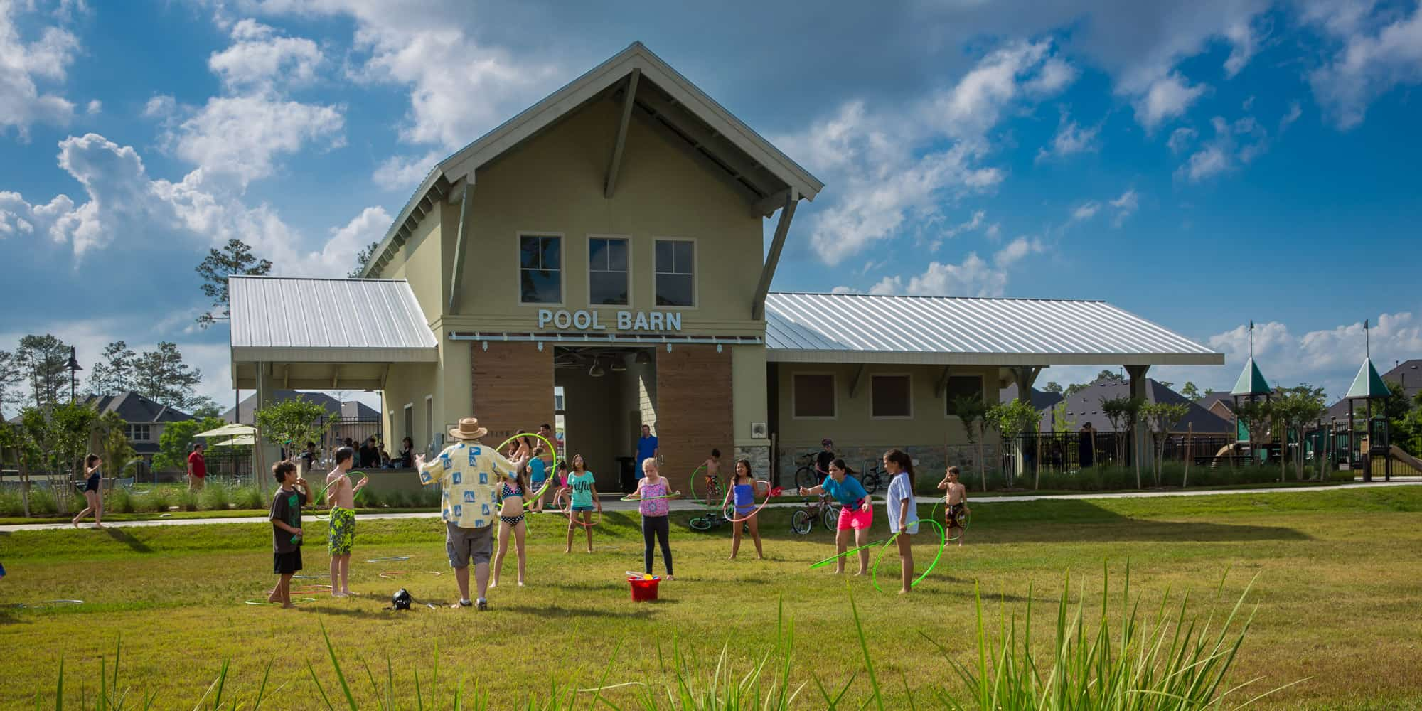 Fun things to do in Conroe TX area and surrounding Montgomery County